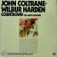 John Coltrane - Wilbur Harden/Countdown 2lp thumbnail 1