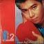 กุ้ง ตวงสิทธิ เรียมจินดา -ซูเปอร์ฮิต 2 ปก VG++ แผ่น NM thumbnail 1