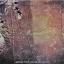 Brian Eno - Apollo 1983 thumbnail 1