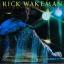 Rick Wakeman - Live At Hammersmith 1Lp N. thumbnail 1