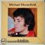 michael bloomfield - analine 1lp thumbnail 1