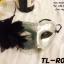 หน้ากากแฟนซี Fancy Party Mask /Item No. TL-R082 thumbnail 1