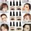 Novo Air Cushion Eye Shadow คุชชั่นอายแชโดว์ 2 หัว ราคาปลีก 80 บาท / ราคาส่ง 64 บาท thumbnail 2