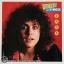 T- Rex Marc Bolan - Tanx 1973 thumbnail 1