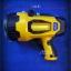 ไฟฉาย HONG YUAN MULTIFUNCTIONAL SEARCHLIGHT HY-7006 thumbnail 3