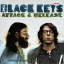 The Black Keys - Attack&Release 1lp NEW thumbnail 1