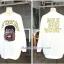เสื้อคลุมท้องผ้าคอตตอน แขนยาว รหัส SH106 thumbnail 10