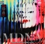 Madonna - MDNA 2012 2lp NEW thumbnail 1