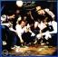 Little River Band - Sleeper Catcher 1978 1lp thumbnail 1