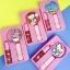 APRIL SKIN Kitty Collection เซตลิปคิตตี้สุดน่ารัก มาพร้อมกระจก4ลายน่ารักสุดๆ ราคาปลีก 120 บาท / ราคาส่ง 96 บาท thumbnail 7