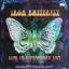 Iron Butterfly - Live In Copenhagen 1971 2lp N. thumbnail 1