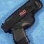 ซองปืน Glock Police สีดำ thumbnail 1