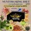 Nuvitra King Diet นูวิตร้า ราคาปลีก 375 บาท / ราคาส่ง 300 บาท thumbnail 4