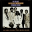Art Blakey And The Jazz Messengers - Straight Ahead 1981 thumbnail 1