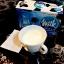 Milk Slim นมลดน้ำหนัก แค่ดื่มก่อนนอนก็ผอมได้ ราคาปลีก 120 บาท / ราคาส่ง 96 บาท thumbnail 1