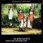 Stewart Copeland - The Rhythmatist 1985 thumbnail 1