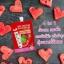 DD Cream Watermelon SPF50 PA+++ ดีดีครีมกันแดดแตงโม (6ซอง) thumbnail 4