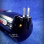 ไฟฉายหูหิ้ว 9LED ชาร์จไฟบ้าน YASIDA YD-6604 thumbnail 4