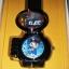 นาฬิกาโคนัน ยิงเลเซอร์ ลายที่ 3 thumbnail 2