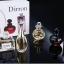 Dirron Five Sets Of Perfume ชุดเซตน้ำหอม 5 ขวด ราคาปลีก 250 บาท / ราคาส่ง 200 บาท thumbnail 4