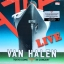 Van Halen - Tokyo Dome In Concert 4Lp Boxset N. thumbnail 1