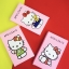APRIL SKIN Kitty Collection เซตลิปคิตตี้สุดน่ารัก มาพร้อมกระจก4ลายน่ารักสุดๆ ราคาปลีก 120 บาท / ราคาส่ง 96 บาท thumbnail 6
