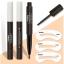 Novo 2step Eyebrow Makeup โนโว คิ้วสวยปังด้วย 2 ขั้นตอน ราคาปลีก 100 บาท / ราคาส่ง 80 บาท thumbnail 2