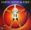 Earth, Wind & Fire - Powerlight 1982 1lp thumbnail 1