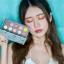 HOLD LIVE Chocochoke Eyeshadow Palette พาเลตอายแชโดว์ 15 เฉดสี ราคาปลีก 200 บาท / ราคาส่ง 160 บาท thumbnail 4