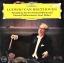Karl Bohm Vienna Philharmonic - Ludwig Van Beethoven Symphony No.6 In F,Op.68 thumbnail 1