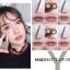 Myca Matte Lip Cream MADMATTE เซ็ตลิปแมทสุดปัง (1ml x 5pcs) ราคาปลีก 230 บาท / ราคาส่ง 184 บาท thumbnail 5