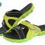 รองเท้า Scholl Basti รุ่น สกอล์ บาสติ สีเขียว เบอร์ 3-8 thumbnail 1