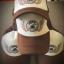 หมวก 01 thumbnail 3