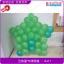กรอบตาข่ายใส่ลูกโป่งทรงดาว - Balloon Grid Mesh Star Balloon thumbnail 4