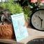 ฟิลเลอร์ แฮร์เซรั่ม มิฮารุ Miharu Skincare ราคาปลีก 30 บาท / ราคาส่ง 24 บาท thumbnail 5