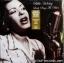 Billie Holiday - Lady Sings The Blues 1Lp N. thumbnail 1