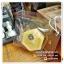 สบู่น้ำผึ้ง วิตามินอี มาดามเฮง Honey vitamin E soap formula of Madame Heng thumbnail 1