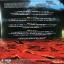 Scorpions - Acoustica 2Lp N. thumbnail 2
