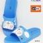 ADDA Doraemon แอ๊ดด้า โดราเอมอน รหัส 54604 สีน้ำเงิน เบอร์ 4-6 thumbnail 3