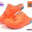 รองเท้า adda friends แอ็ดด๊าเฟรนด์เปิดส้น รุ่น 55S01-M1 สีส้ม เบอร์ 7-10 thumbnail 2