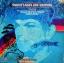 Tomita - Snowflakes Are Dancing 1974 1lp thumbnail 1