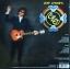 Jeff Lynne's ELO - Alone In The Universe 1Lp N. thumbnail 2