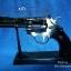 ปืนไฟแช็คตั้งโชว์.357 ย่อส่วน บอดี้เหล็ก thumbnail 3