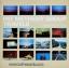 Pat Metheny Group - Travels 1983 2lp thumbnail 1