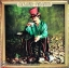 Chick Corea - The Mad Hatter 1978 1lp thumbnail 1