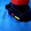 ไฟฉายคาดหัว 7 LED ยี่ห้อ JIAGE รุ่น YD-3306 thumbnail 5