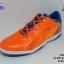 PAN VYRUS 4 แพน ไวรัส 4 รหัส PF14K6 สีส้ม/ฟ้า เบอร์ 39-44 สำเนา thumbnail 1