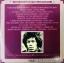 Jimi Hendrix - The Essential 2Lp thumbnail 2