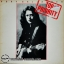 rory gallagher - top priority 1lp thumbnail 1