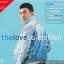 ิบี พีระพัฒน์ ชุด The Love Collection* New thumbnail 1
